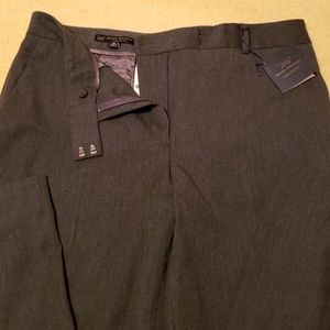 Brooks Brothers Slacks (ladies)